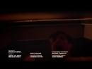 Промо + Ссылка на 3 сезон 4 серия - Волчонок  Teen Wolf