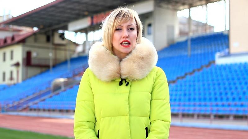 Кристина Деревицкая