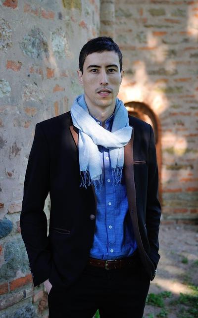 Brahim Öutmani