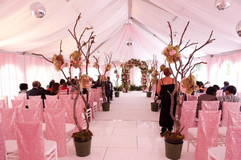 Трендовые цвета декора свадеб весны-лета 2017. современное свадебное торжество. Услуги тамады в Волгограде: +7(937)-727-25-75 и +7(937)-555-20-20