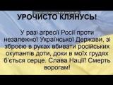 С моей стены под музыку Зарубежные Хиты 80-90-х - Ottawan - Hands Up (Dj Miv &amp Dj Hit Ural Remix). Picrolla
