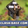 CLASH-BASE.COM