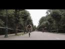 WORLDS LONGEST BMX NOSE MANUAL