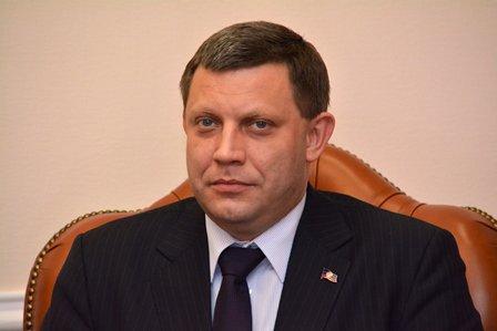 О заявлении Петра Порошенко, касающемся восстановления суверенитета Украины в Донбассе в текущем году