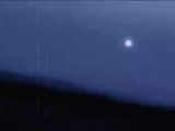 Vinterriket - Zauber Der Nacht