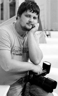 Денис Забровский