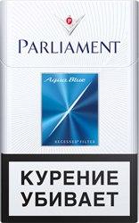 Сигареты оптом Парламент