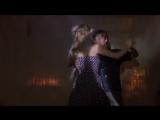Грязные танцы 2: Гаванские ночи | Dirty Dancing: Havana Nights