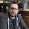 Alexander Khramovich