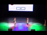 004. AkaneDEATH &amp Blitz - Final Fantasy XIII-2