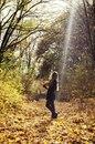 Анастасия Коломоец фото #23