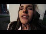 LoftyBand vs Prodigy - Smack My Bitch Up (Russian Style) [HD]