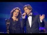 Би-2 feat. Тамара Гвердцители - Моя Любовь (с симфоническим оркестром)