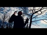 БезПяти-4  Слезы Декабря  Kvarto Films  - YouTube