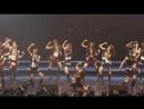 AKB48. Uhho Uhhoho. [русский перевод]