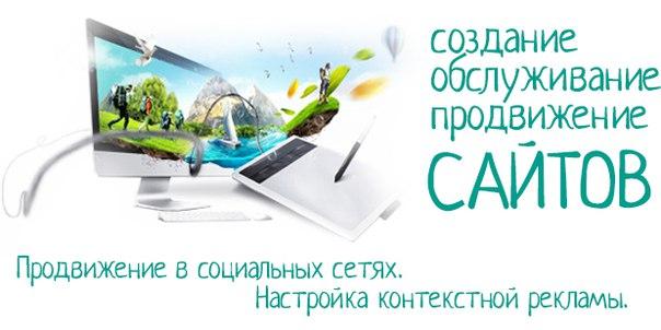 CTU-1vwDWyI.jpg