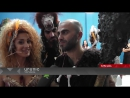 Aysor ATV ՇՈՒՏՈՎ .Անսպառ հումոր ATV-ի եթերում .