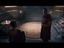 Беовульф RUS / Beowulf Return to the Shieldlands Сезон 1 Серия 6 S01E06 (русская озвучка)