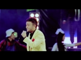 Shohruhxon va Bojalar - Taksidaman Шохруххон ва Божалар - Таксидаман (concert version)