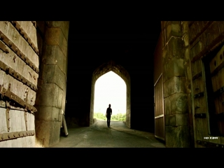 Chand Sifarish • HD 1080p • Bollywood Hindi Songs • Kajol Ameer Khan • Faana Blu Ray