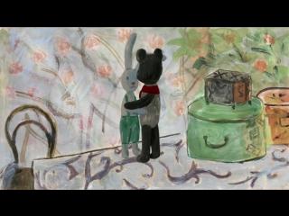 Клод Дебюсси Шу-Шу_ Claude Debussy