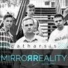 Mirror Reality JQ