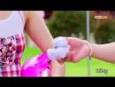 клип_на_дораму_Озорной_поцелуй(MusVid.net)