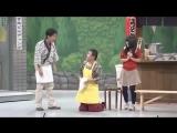 NMB48 feat Yoshimoto Shinkigeki Vol 01_0002