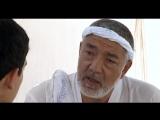 Стена дьявола (узбекский фильм на русском языке) (Radio SaturnFM www.saturnfm.com)