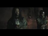 Soulja Shit - Scrap Ft. Tevo [HD, 720p]