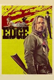 Окраина / Эдж / Edge (Cериал 2015)