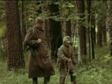 Сын полка 1-серия (1981)