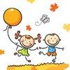 Частный детский сад - ясли № 28