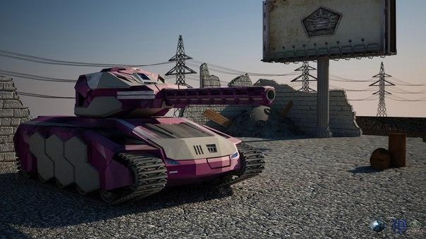 крутые картинки танки онлайн на рабочий стол № 267681 без смс