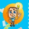 SdelaemBlog.ru - Создание и настройка сайтов