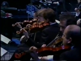 Raymond Lefevre and Orchestra - Medley from The Four Seasons (Live, 1984) (HQ)
