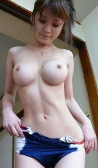 Фото девушки голые в контакте