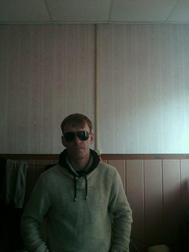 Реквизиты ип величко вячеслав владимирович.