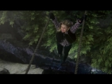 Why I love Swan Queen - the one where Regina teaches Emma the hard way