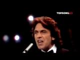Riccardo Fogli «Storie di Tutti i Giorni» (1982)
