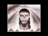 выход Даджала(Антихриста) секретные базы Output Dajjal (Antichrist) secret base