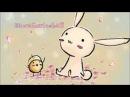 First Love - Utada Hikaru music box version