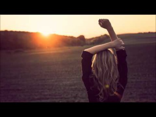 Chill-Out Ambient 2016 Music Mix By Michael FK