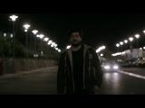 Danger Mouse &amp Sparklehorse feat. Julian Casablancas - Little Girl