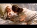 Молитва о сыне. Помни, радость моя, что люблю я тебя!