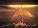 Мощность царь бомбы над Новой Землей была в 2 раза выше Сергей Салль и Валерий Чу