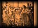14 серия ВАСИЛИЙ II Темный ~ Иллюстрированная история Российского государства