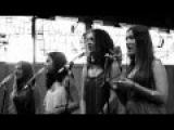 how high the moon  RITA PAYES -- JOAN CHAMORRO la magia de la veu