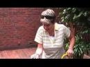 Как сделать перголу для винограда