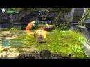 Dragon Nest PVP 10 Lv.80 Saleana vs Dark Summoner Part.1 (드래곤네스트 ドラゴンネスト 龙之谷 龍之谷)